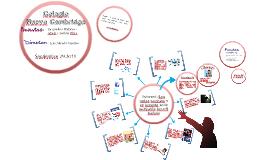 Internet: Las redes sociales y su impacto en la población juvenil inglesa