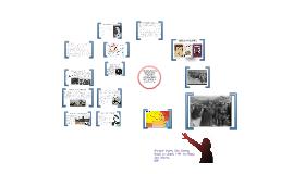 Copy of Primul razboi mondial