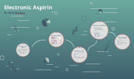 Electronic Aspirin