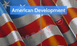 American Development