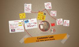 Copy of  HD1.FDUSP - Common Law