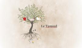 Le Tamoul