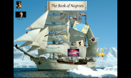 Copy of The Book of Negroes, book three