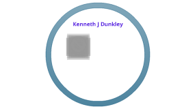 Kenneth J Dunkley