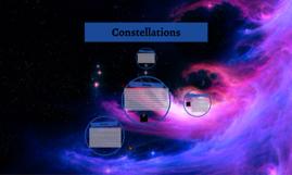 constellations mensa and tucana by miriana regis on prezi