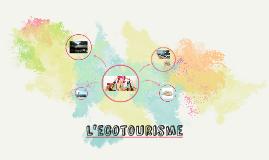 l'ecotourisme