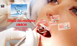 Copy of La odontología, también recibe el nombre de estomatologia, e