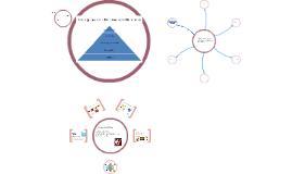 Copy of Entrenamiento en autoinstrucciones de Meichenbaum