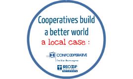 Copy of Confcooperative Emilia-Romagna - english version_rev