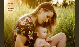 Vannak egy anyának vágyai?