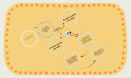 Copy of Auto-Organización según Von Foerster