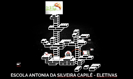 COLÉGIO ANTÔNIA SILVEIRA CAPILÉ - ELETIVAS