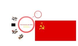 Soviet Literature