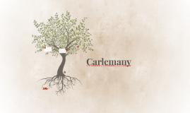 Carlemany