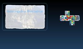 Telemàtic Montserrat 2011. Presentació.