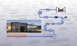 Hotraco Group