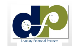 Dynasty Financial Partners