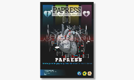 Copy of papress