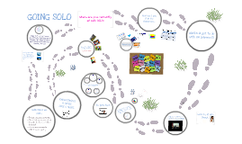 Copy of EGO SOLO CPD