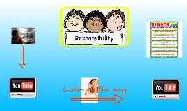Responsibility DC
