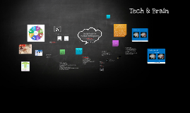 Techie tools for Multiple Intelligences Plan Up