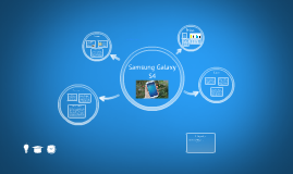 marketing mix of samsung tv Digital advertising campaign plan for the samsung smart tv writing: samsung smart tv campaign plan smart tv marketing plan samsung.