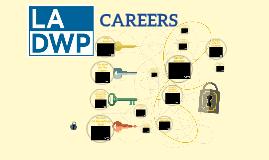 LADWP Careers