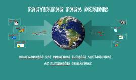 Projeto AMJ