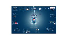 Copy of Analisis De Mercado Para Pepsi