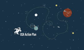 OSA Action Plan