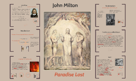 Paradise Lost (BLI-10)