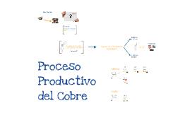 Copy of Copy of Introducción Minería