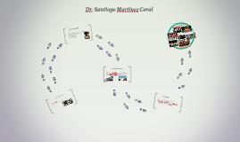 Dr. Santiago Martinez Coral