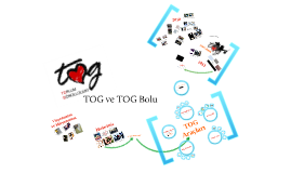 TOG ve TOG Bolu Final