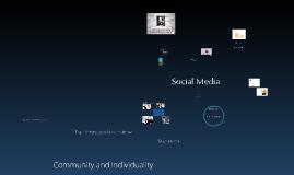 Social Media*