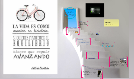 Copy of Despedida 2013