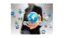 Familia Educación y TICs: Una propuesta innovadora