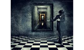 O Espelho - Machado de Assis