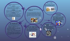 Copy of aplicaciones de la fisica  a la vida diaria: