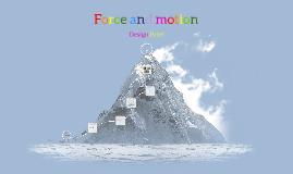 Siwon Design Brief