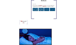 Pharmacologic Treatment of Insomnia Disorder: An Evidence Re