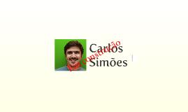 Carlos Simões