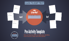Library Instruction Activity [template]