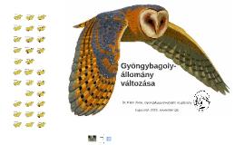 gyb_ökológia_2016