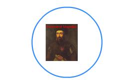 Fernaid Magellan
