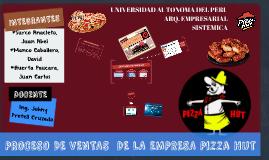 Copia de Analisis Pizza Hut BOLE