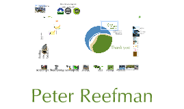 Cape Paterson EcoVillage - SLF 2011 - Peter Reefman
