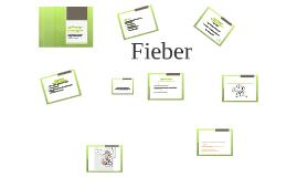 fieber 2