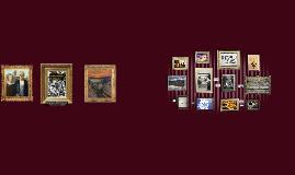 Copy of Interpretacion de imagenes