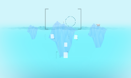 Copy of Iceberg VECTOR VER (template source)